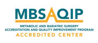 Metabolic & Bariatric Surgery Accreditation & Quality Improvement Program